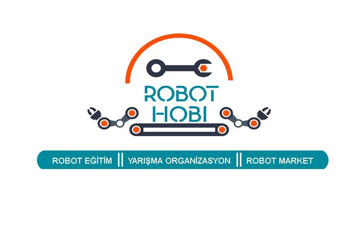 robothobi